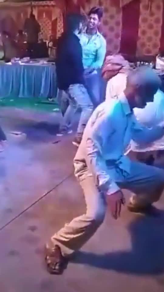 #bestdance