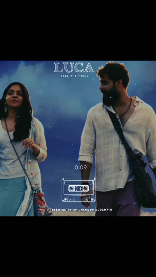 #luca #feeling-loved #feel-the-music