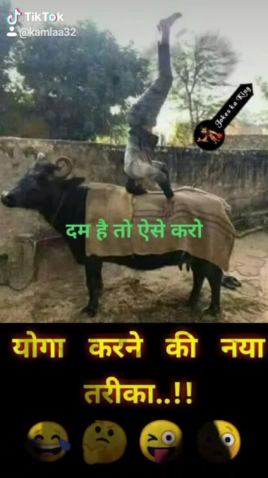#jigneshkaviraj