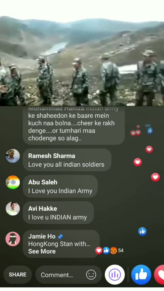 🇮🇳👳 indian army Proud😎😎😎😎😎😎