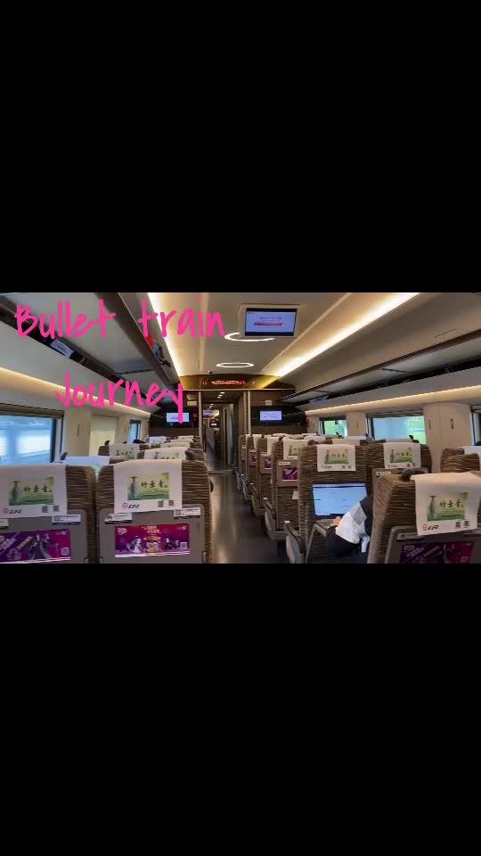 Fastest train bullet train#train # bullet #roposo india