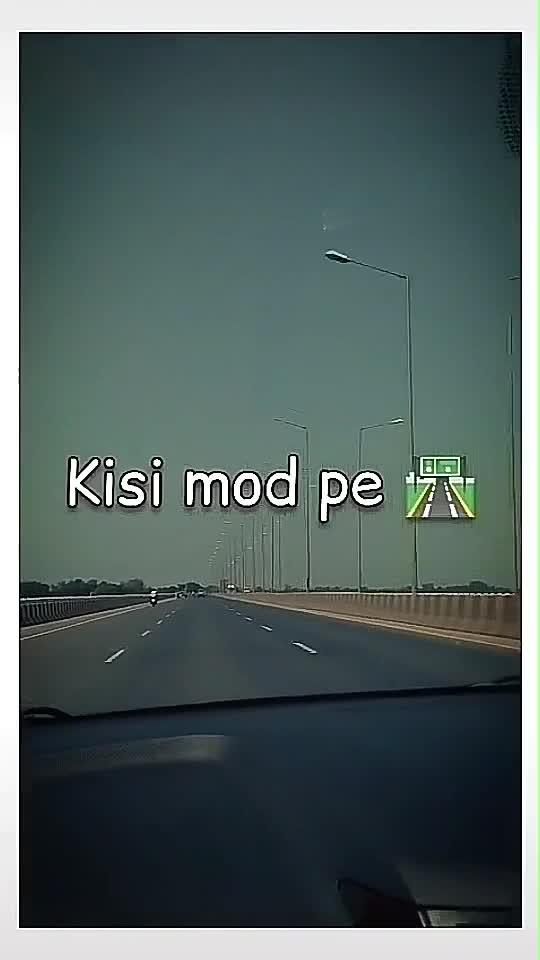 #kisimodpe 😞😞😞