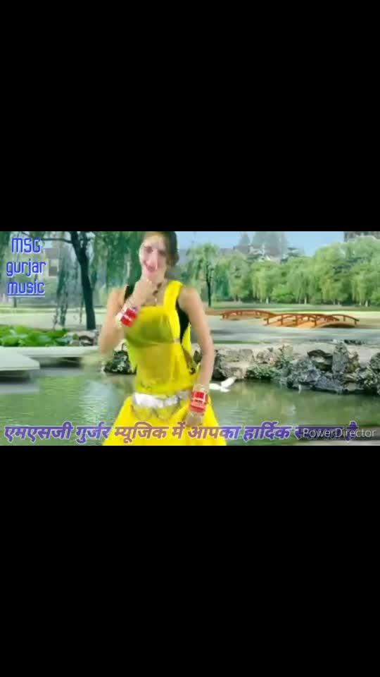 #roposostar #editing #ugramveeram #hdroftheday #dsp_musical #deepikapadukone #ygsu1 #khatushyamji #fslcalways #telugu-roposo