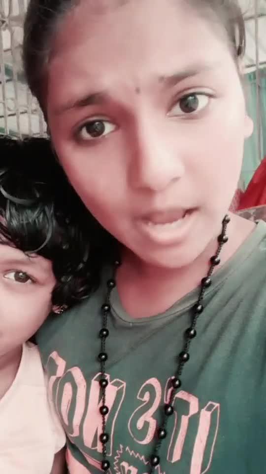 with avanika😘😘