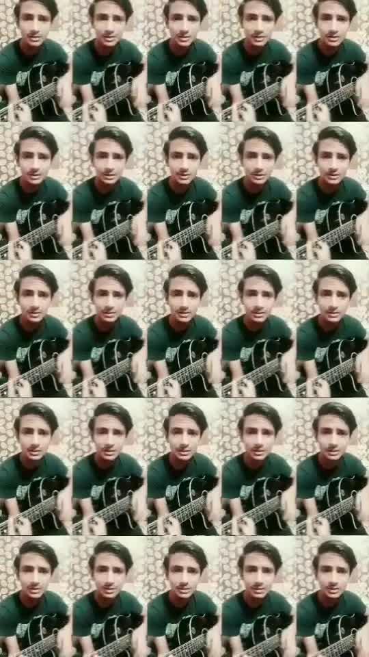 #ronasikhadeve #miel #bpraak #song #sad #jaani #punjab #punjabi #sadsong #viral #trendingvideo #singingstars #singingstarschannel #roposostars #ropososingingstars