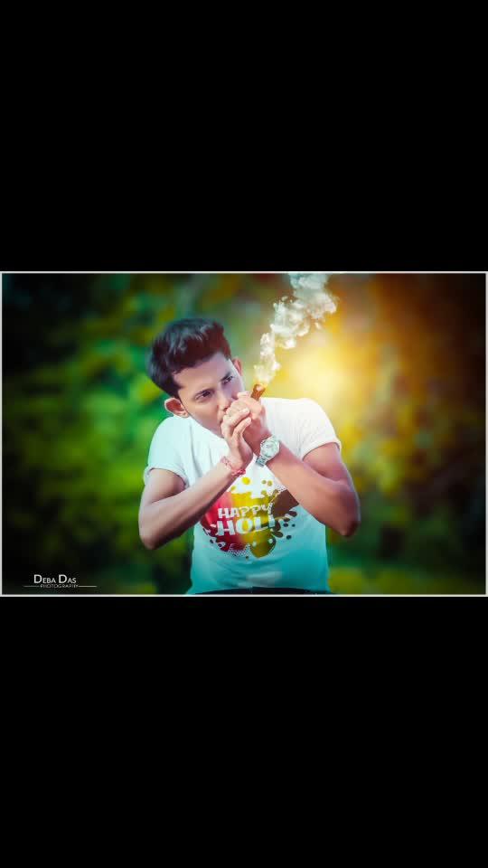 #bholenath_ka_bhakt