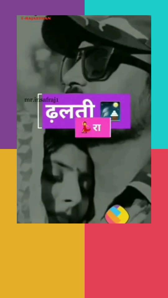 Rajasthani song @karmta #dewasi #savitha #