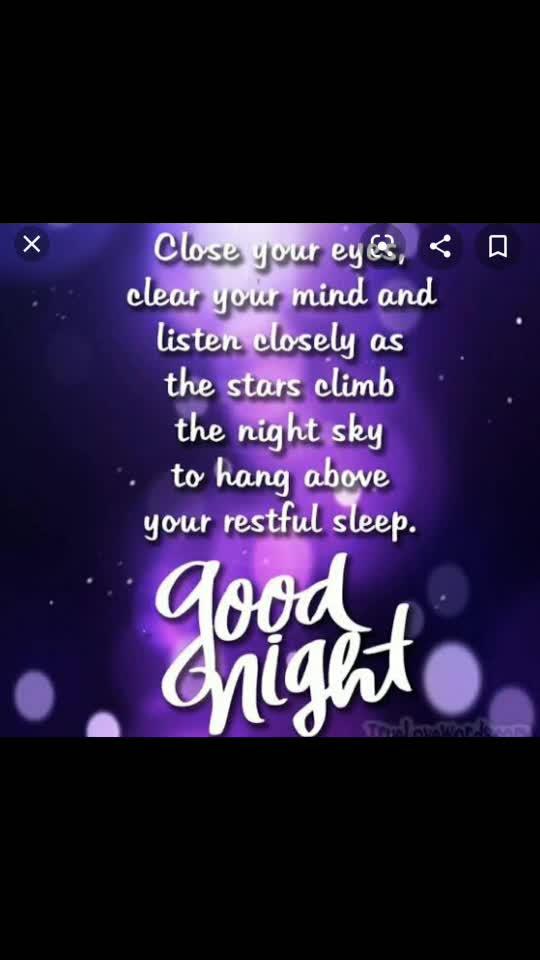 #goodnight-wishes #goodnight #wishes #wisheschannel