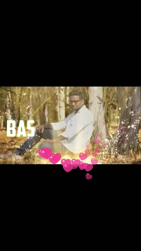 #tere sajde me dhadke 💓ye mera #love songs #steyhome #distance #hendwash