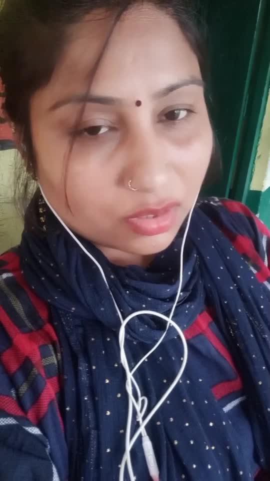 bilkul nhi#foryou #foryoupage #emotional #motivational