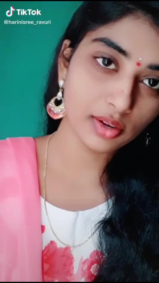 @harinisree