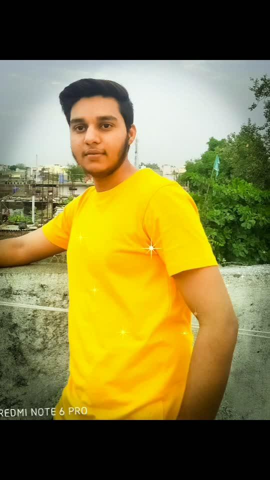 mere  mahbob qayamat hogi #viral #new #foryou #foryoupage