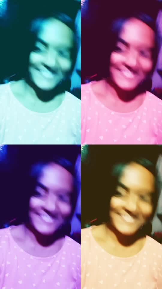 never mind ........ keep smiling