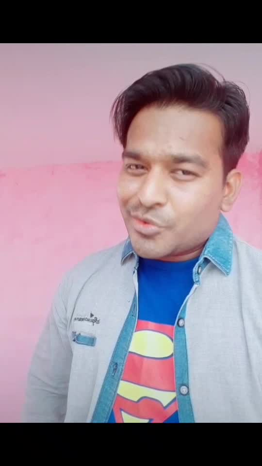 #dialogue #roposo #india #indian-rupees #love-status-roposo-beats #lovestatus #roposo #roposostar #foryou #love #bollywood #missu #sad