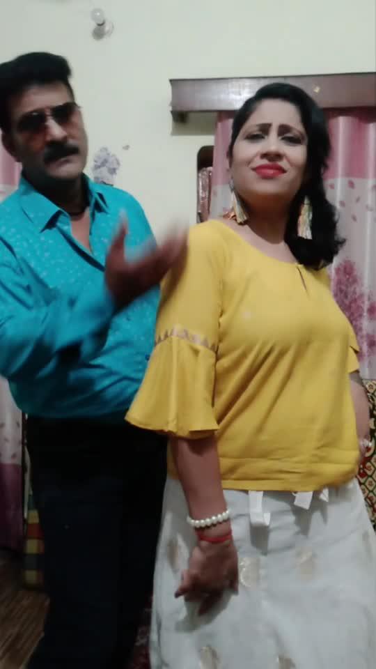 # roposotrending# duetvideo# roposoforupage