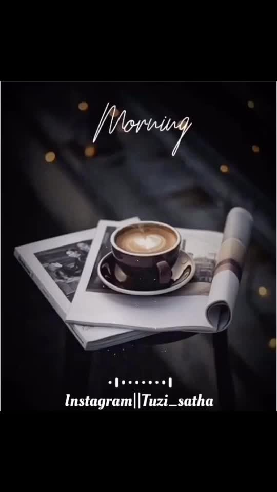 #goodmorning #morning-special #morning_vibes #subah #whatsappstatus