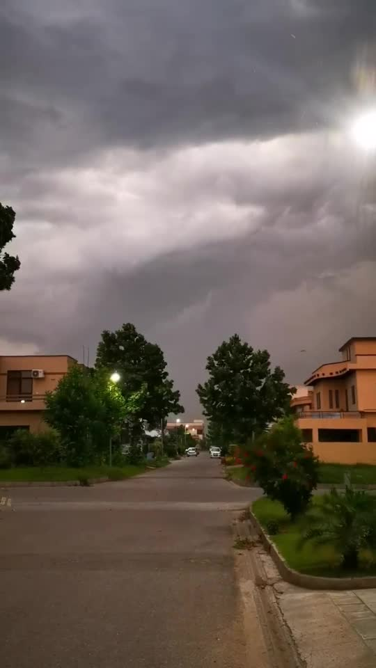 DIL MERA DEKHO#weather #love-status-roposo-beats