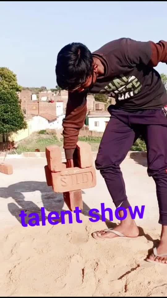 talent show#talent