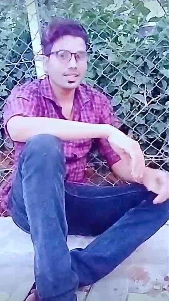 #pradeepsapna