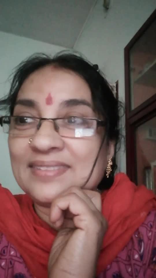 ഹിന്ദി baby