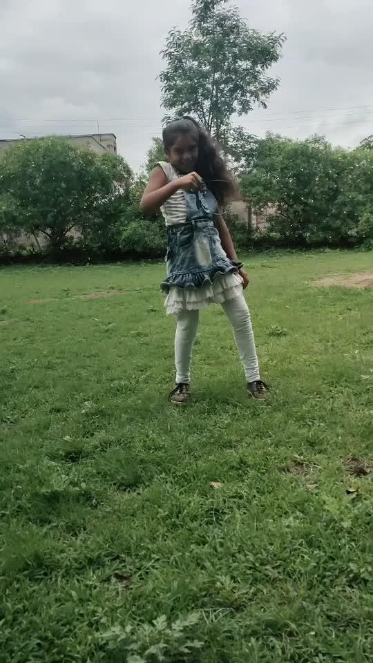 #dance 😎😎