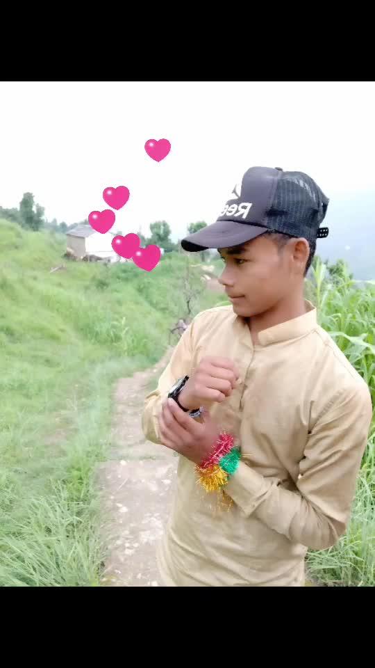 je me ######