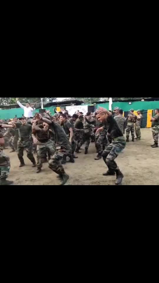 #indianarmylover #indianarmydance #indianarmylovers #partysong #partydays