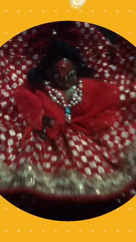 #ropasostar #foryourpage radhey radhey bolo na