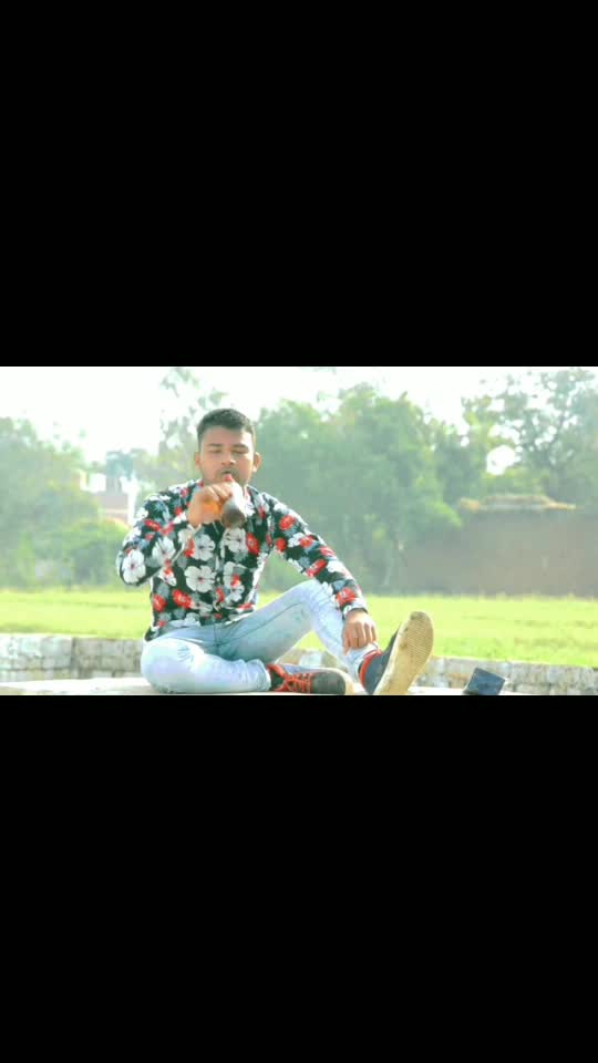#follwme #supportme #superhit_song #love #coolhair #statusvideo #awesome #couplegoals #dilogue