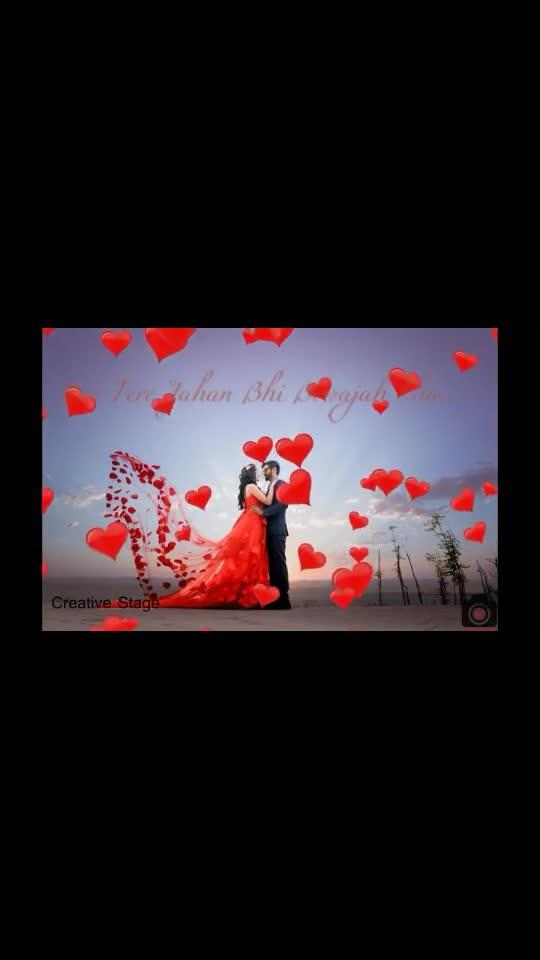 #love #love-status-roposo-beats  #lovestatus #lovesong #couplegoals #couplelove