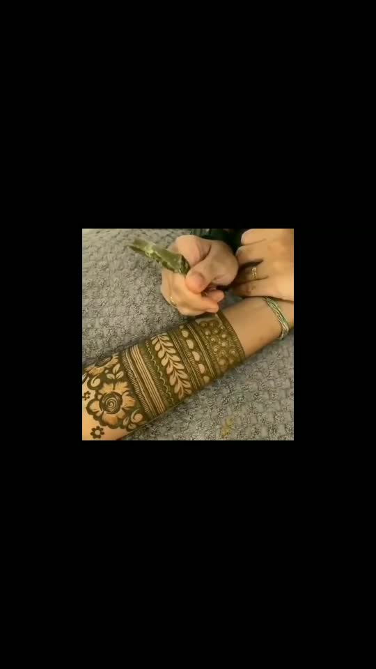 #lastest mehandi designs#bridal mehandi designs