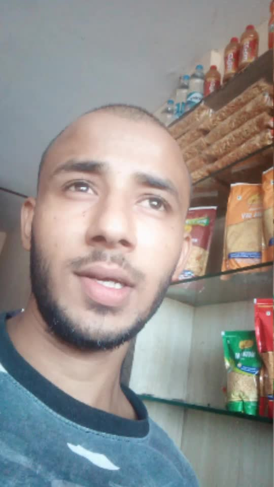 link https://www.youtube.com/channel/UCqglaNy0LlZZ-DWSwjqtugQ#roposostar #foeyoupage