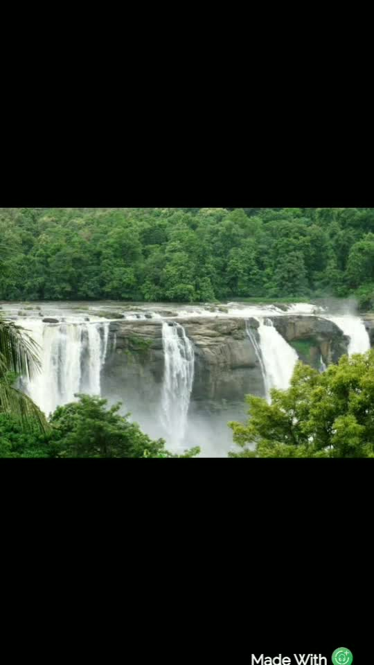 #nature #beauty