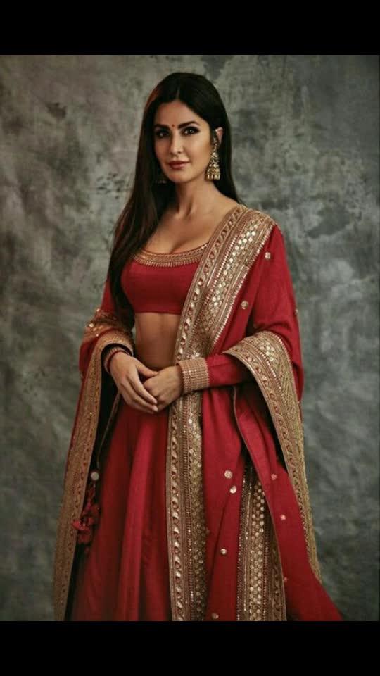 Happy Birthday to Katrina kaif #hbdkatrina #roposo #roposostar #bollywood #actress