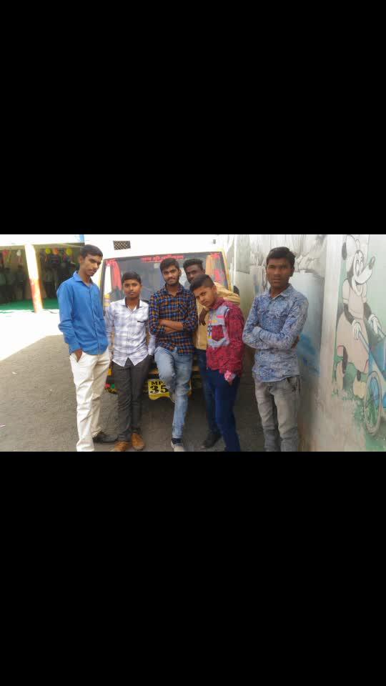 #jigari_yaar######