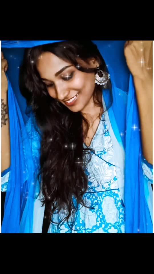 #jammamubarak #chytranataraj #queenchystyle