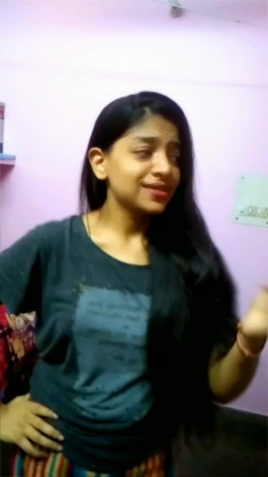 #haryana #haryanvisong #haryanvidance #danceindia #sapnachaudhary #terilatlagjagi #viralvideo #trendingvideo #foryoupage #roposostar #beatschannel #risingstaronroposo