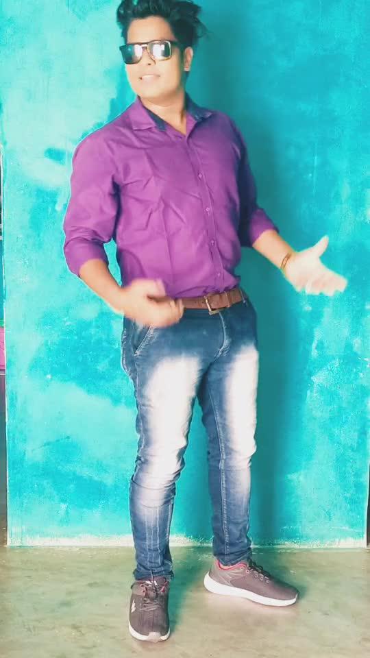 buda budi ko😍😍#nepalisong#nepali