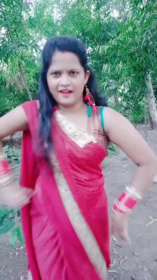 #danceindia #dance #roposostar #roposo