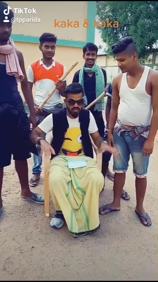 Hiiii friends my fast video # soposo Indian#samsunggalaxys2 #tp parida