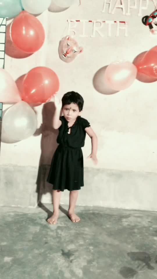 Sona maaa dance#dance