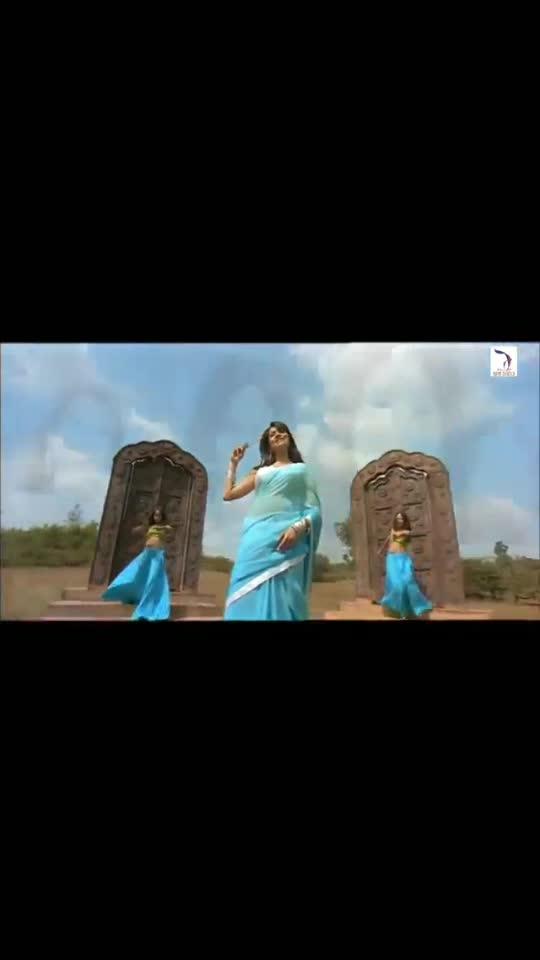 #ninthale nilutha #dbossssssssssss