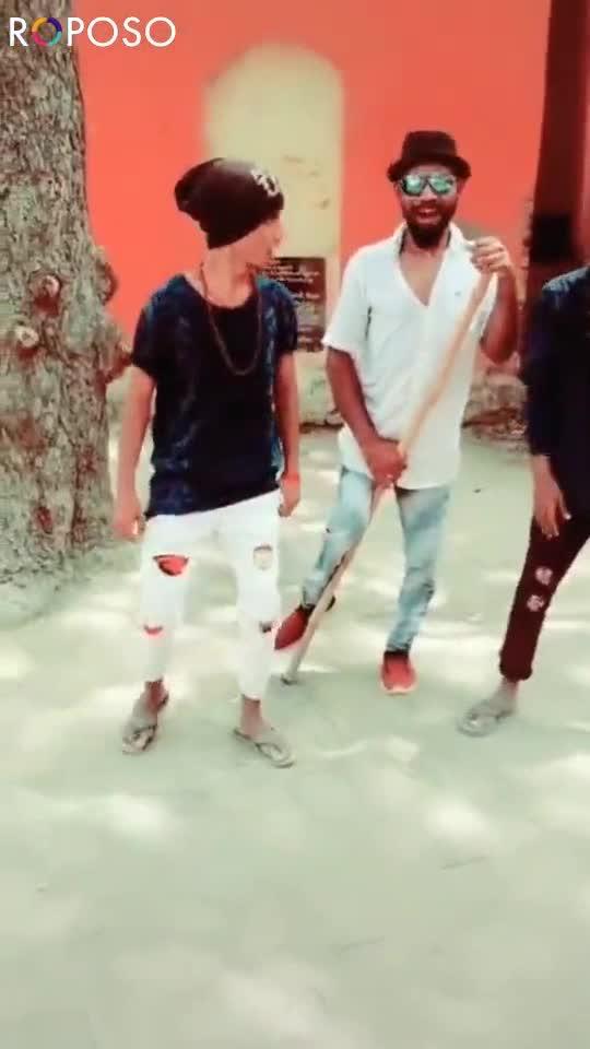 Dholna... #gaurav_gujju #roposo #roposostar #dance #risin #risingstar #roposostars #bollywood #song #acting #challenge #channel #contest #india #gujju #gujrat #rajkot
