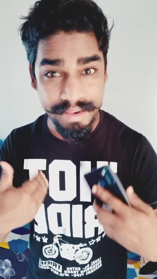desi funny😜😜 #roposocomedy #comedy #comedyindia