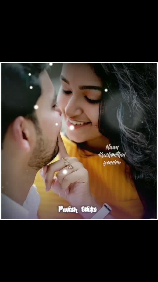 #tamilwhatsappstatus #roposo-beats #tamilstatusvideos #couplegoals #tamilwhatsappstatus #news #todaytrending #today