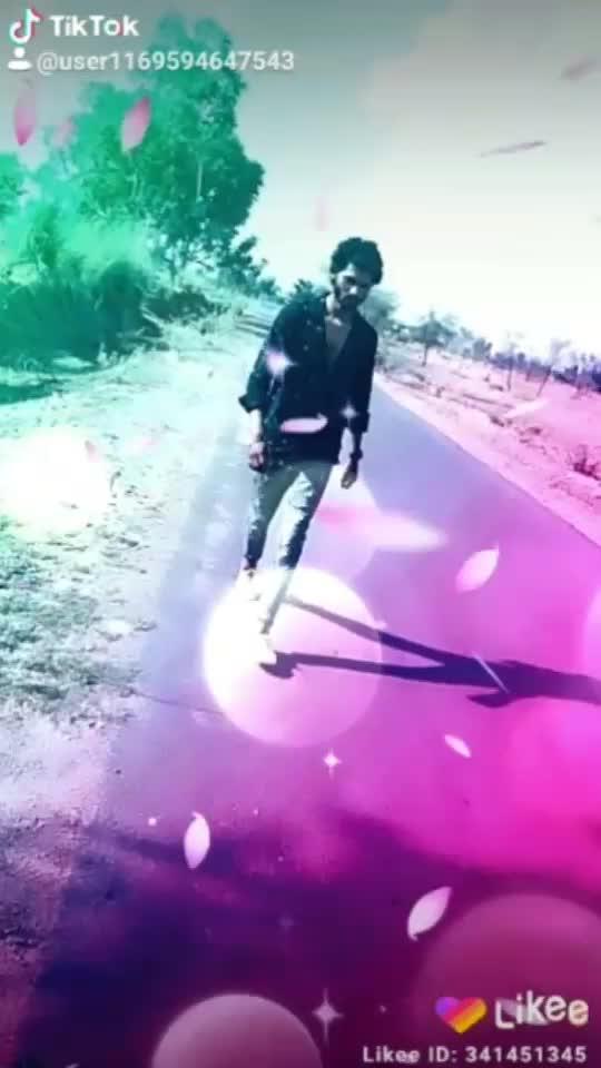 koi tera jesa hi nahi gothwal vijay ################################85likes