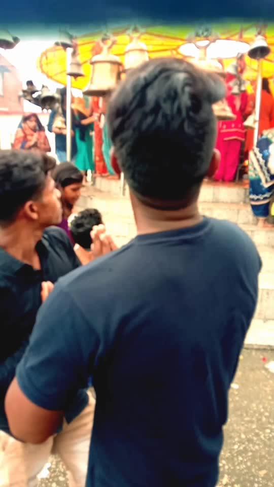 #mahakal-bhole