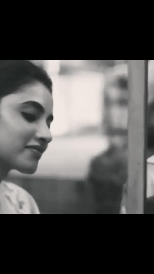 #priyankamohan #cute #beautiful #doctormovie