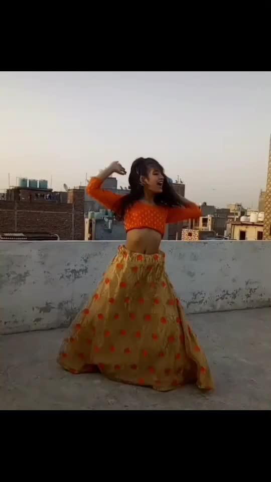 #dancer #dancelife