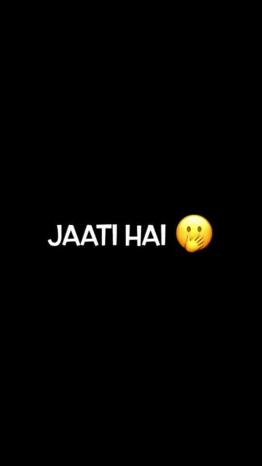 #status #whatsapstatusvideos